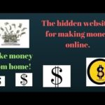 Make Money Online With FREE Wix Websites (Easy $100/Day Method)