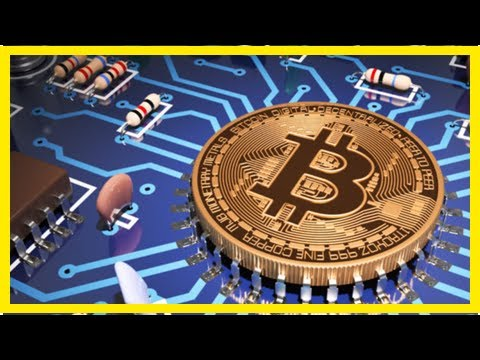 Bitcoin value remains high and here's why