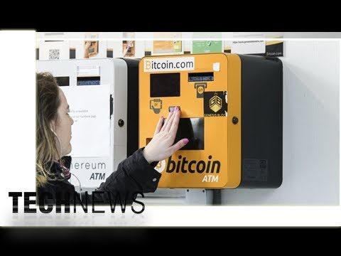 Bitcoin's value crashes and it's taking other currencies with it | by Top News