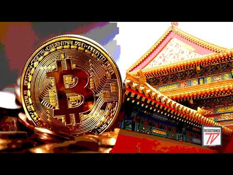 This Is How China Is Stifling Bitcoin and Cryptocurrencies