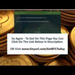 Bitcoin Adder – Best Bitcoin Adder – Best Bitcoin Generator – Bitcoin Mining From Your Computer