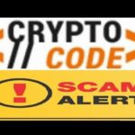 Crypto Code Review | Crypto-Code.co SCAM Exposed!! Crypto-Code.xyz