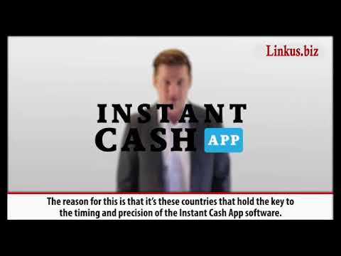How To Make Money Online Work From Home   work from home jobs without investment