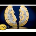 Federal regulators file fraud charges against three bitcoin operators | by BTC News