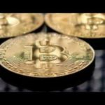 Bitcoin South Korea sways cryptocurrency prices   but how