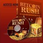 Bitcoin Solo Mining Guide Deutsch
