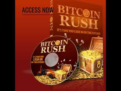 Bitcoin Mining Profit Calculator Guide