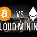 Bitcoin Mining vs Ethereum Mining (What is most profitable?? And ZCash Mining)