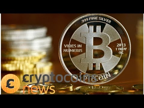 Has Bitcoin's popularity created jobs?