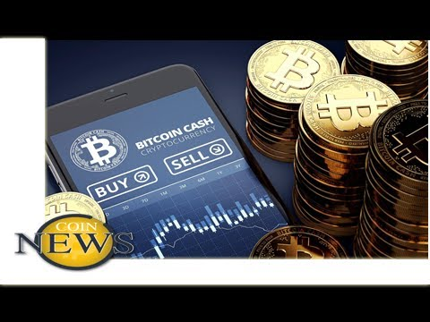 One way or another, bitcoin will be crushed by the authorities | by BTC News