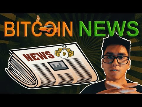 BEST WEBSITES FOR BITCOIN NEWS