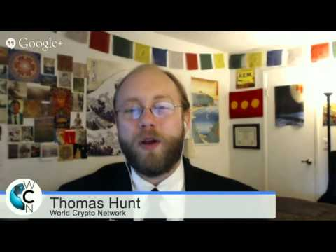 The Bitcoin Group #59 - Bitcoin Bill -- Bitcoin Giving Tuesday -- Silk Road 2.0 -- BitLicense