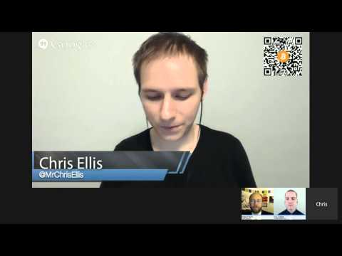 The Bitcoin Group #57 – BTC Foundation Core Development – Silk Road Auction II – New Reddit CEO