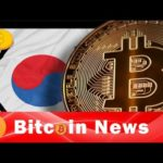 South Korea's FCA: Banning Cryptocurrency Is Illegal – Bitcoin News