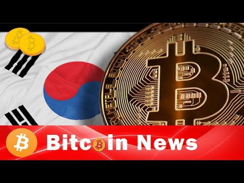 South Korea's FCA: Banning Cryptocurrency Is Illegal - Bitcoin News