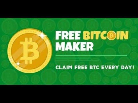 bitcoin gratis tanpa scam | 0.13230823 BTC perminggu