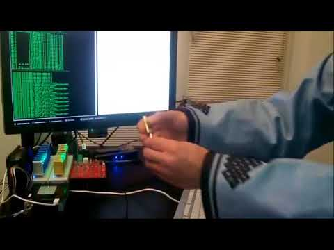 Populaires  bitcoin mining