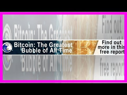 Bitcoin hanging below the $10.000. What is next? We have the answer ...by News 24h