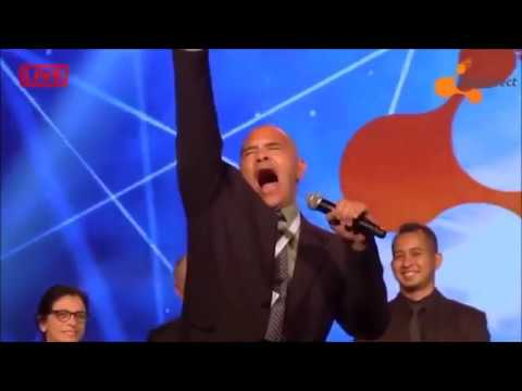 Bitconnect Cult Party! The Scam Never Stops! (Part 2)