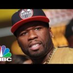 50 Cent Accidentally Made More Than $7 Million In Bitcoin | CNBC