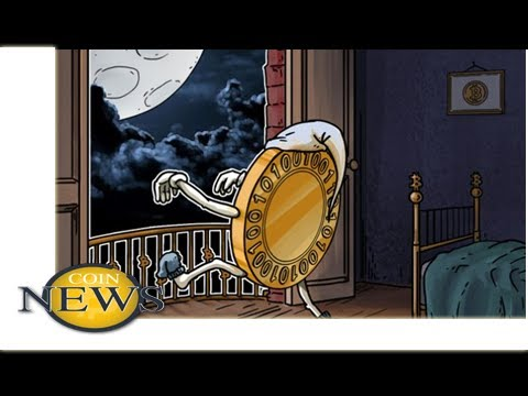Bitcoin's Early 2018 Woes Written in the Stars and Moon? | by BTC News
