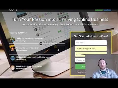 Can I Make Money Betting Online