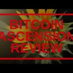 Bitcoin Ascension Scam Review – WARNING!! SEE THIS FIRST!!