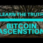 Bitcoin Ascension Review – Legit Or HUGE SCAM?!