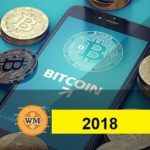2018 Best/Safe Mining Company Paying since 2014 – bitcoin live stream Income