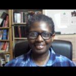 Take Action Tuesday – How To Make Money Online | Sonia Harris | Maria Ozkanli