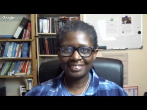 Take Action Tuesday - How To Make Money Online | Sonia Harris | Maria Ozkanli