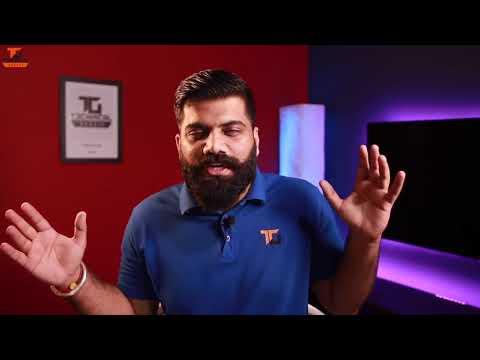 Tech Talks   414   Samsung Bitcoin Mining, Google Assistant Hindi, Play Store Apps, Google Station