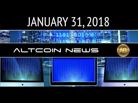 Altcoin News - Bitcoin in Danger? Facebook, South Korea News,  Cryptopia Issue, Tether & Bitfinex