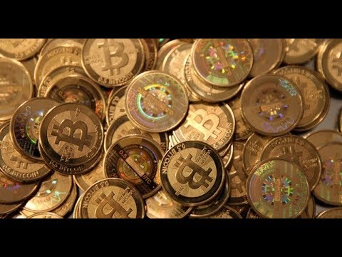 BREAKING: Bitcoin Is Crashing!