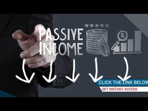 Make Money Online Tutorial(2018)