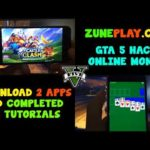 gta five money glitch – make quick money gta 5 online