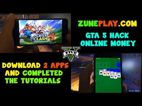 gta five money glitch - make quick money gta 5 online