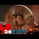 Bitcoin news: why experts are predicting a huge recovery for the currency