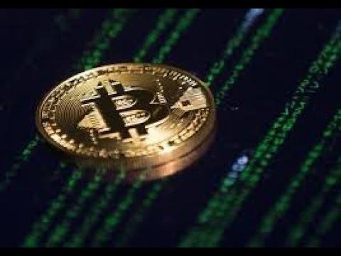 Bitcoin Generator & Miner 100% Working NO Scam 2018