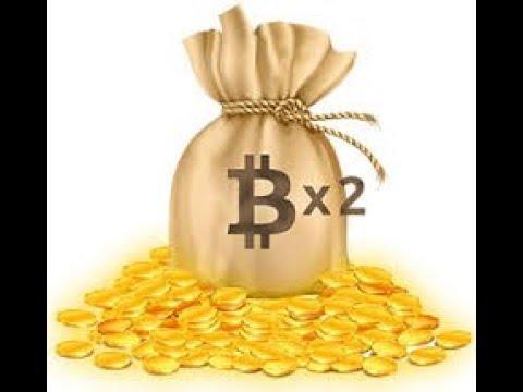 Bitcoin Generator Tool Scam or Legit| crypto-tools.org|