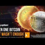 che cosa sono i bitcoin – bitcoin mining ita – spiegazione in 2 minuti