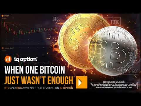 che cosa sono i bitcoin - bitcoin mining ita - spiegazione in 2 minuti