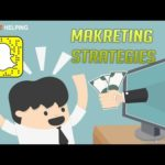 5 Insanely Creative Snapchat Marketing Strategies – Make Money Online