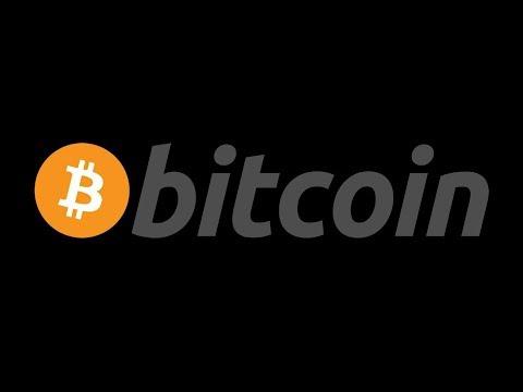 Bitcoin saftey- avoid SCAMS