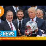 BTC News – Steve Wozniak Liquidates Majority of Bitcoin Holdings To Not Obsess Over Price
