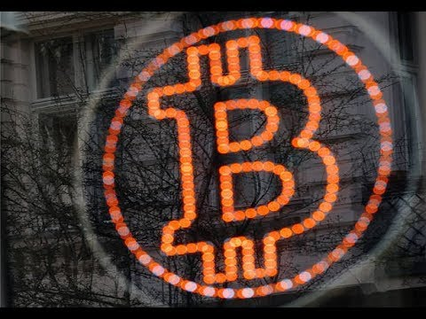 Bitcoin Latest News 2018 - Bitcoin Prediction 2018 - Bitcoin Mining