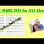 Power Lead System Income Proof & Results – How To Make Money Online – Passive Income