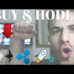SEC CRYPTOCURRENCY REVIEW & PREDICTION! Ripple (XRP), Bitcoin (BTC), Stellar(XLM), Cardano(ADA) NEWS