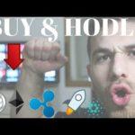 SEC CRYPTOCURRENCY REVIEW & PREDICTION! Ripple (XRP), Bitcoin (BTC), Stellar(XLM), Cardano(ADA) NEWS