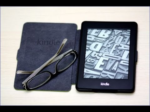 How to make money by kindle publishing